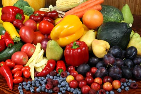 0-aVeeRYLr-fruits-et-legumes-bio-s-.png