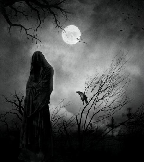 Lune: mythe ou realite