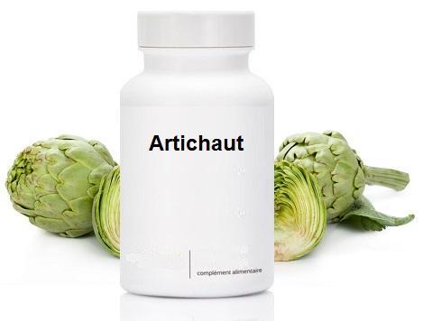 Artichaut