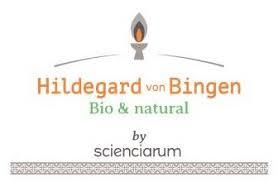 Boutique hildegarde de bingen