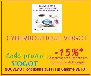 Code promo cyberboutique 2021