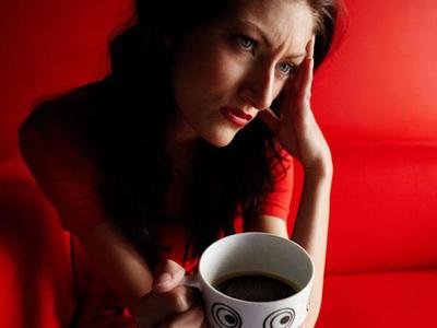 Céphalée-migraine
