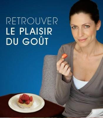 dossier-gout-et-cancer-contenu-editorial.jpg