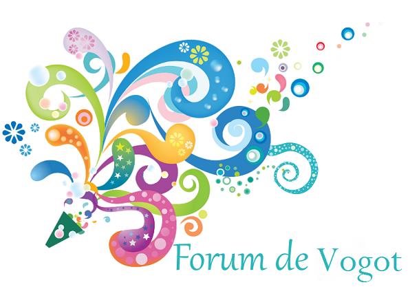 Forum de vogot