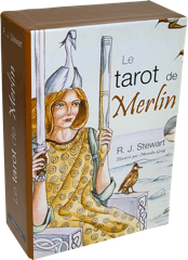 Merlin 28975