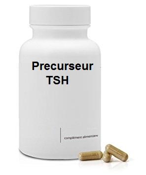 Precursor TSH