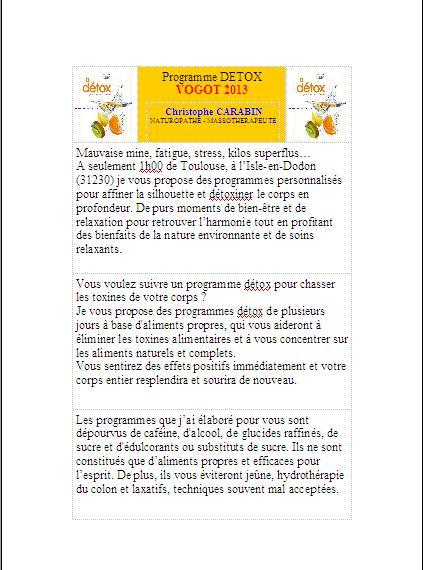 programme-detox-page-1.jpg