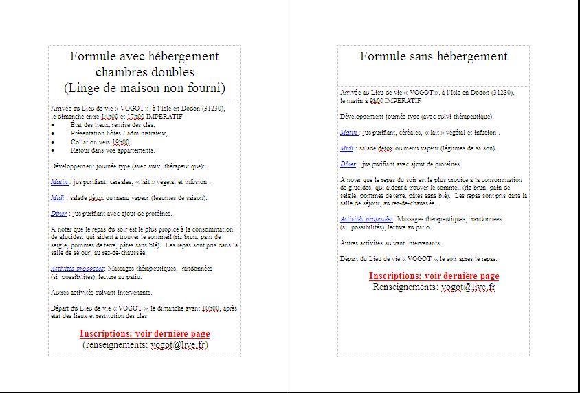 programme-detox-page-2-et-3.jpg