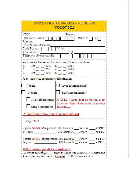 programme-detox-page-4-1.jpg