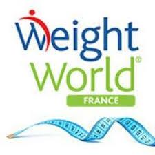 Weightworld 1